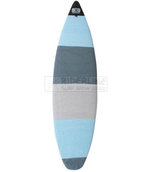 calzino-surf-ocean-and-earth-surf-sox-6