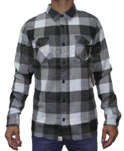 camicia-vans-box-flannel-1