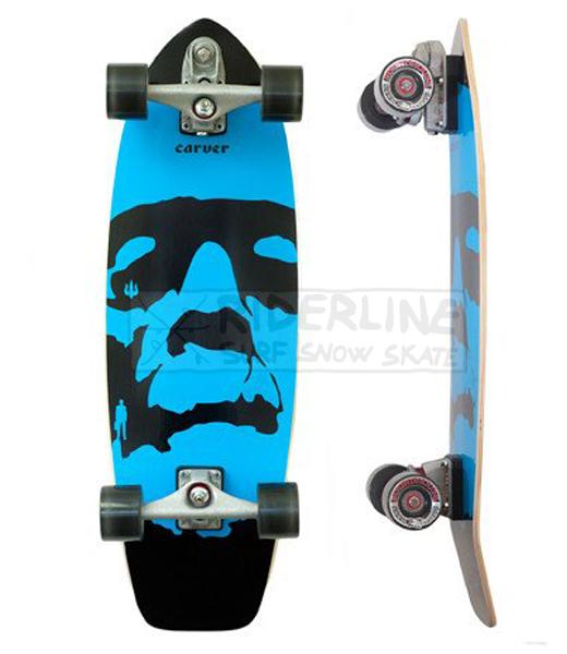 carver-skate-da-monsta-surf-skate