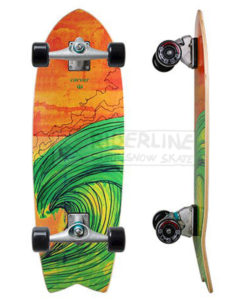 CARVER-SWALLOW-SURFSKATE