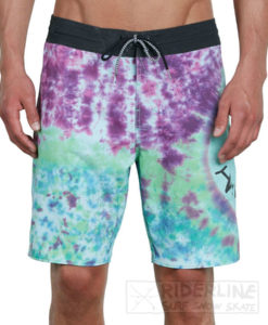costume volcom chill out stoney