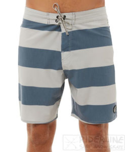 costume captain fin boardshorts el bull