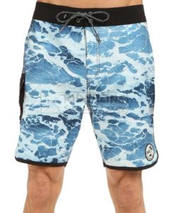 costume.vans-boardshort-mixed-scallop
