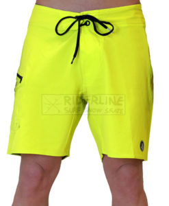 costume-boardshort-volcom-lido-solid-18-yellow