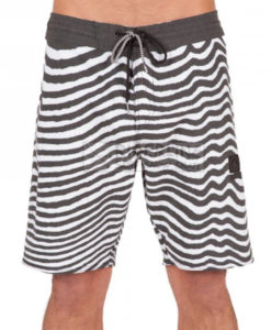 costume-boardshort-volcom-mag-vibes-stoney-black-19