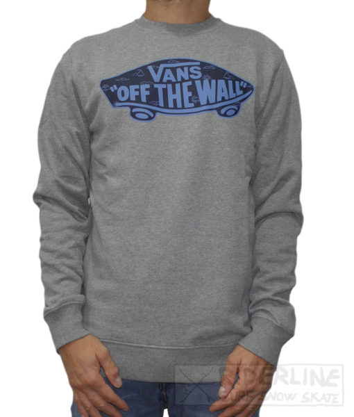 felpa-vans-otw-crew-concrete-heather