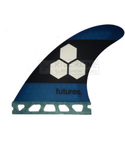 pinne surf-futures-fins-am1-m