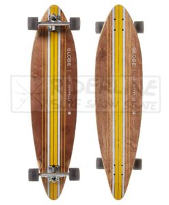 skateboard-globe-pinner-brown-yellow-longboard