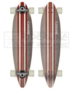 skateboard-globe-pinner-white-red-longboard