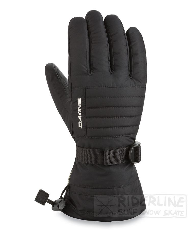 dakine guanti donna  guanti snowboard donna DAKINE OMNI - Riderline Store Latina