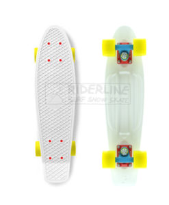 "skateboard-penny-sunkissed-22""-cruiser"
