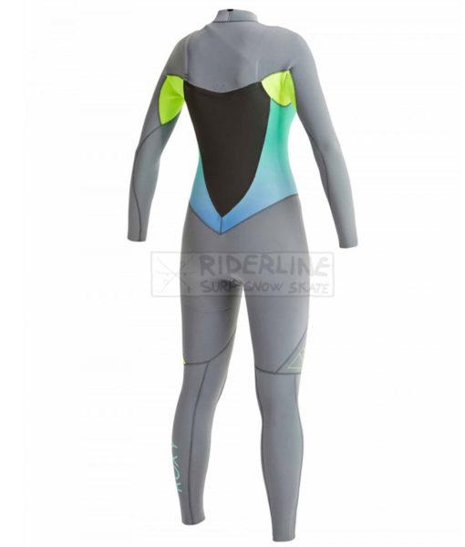 muta-surf-donna-roxy-syncro-3-2-chest-zip