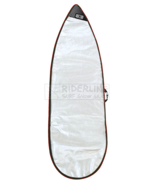 sacca-surf-6-piedi-surfboard-cover