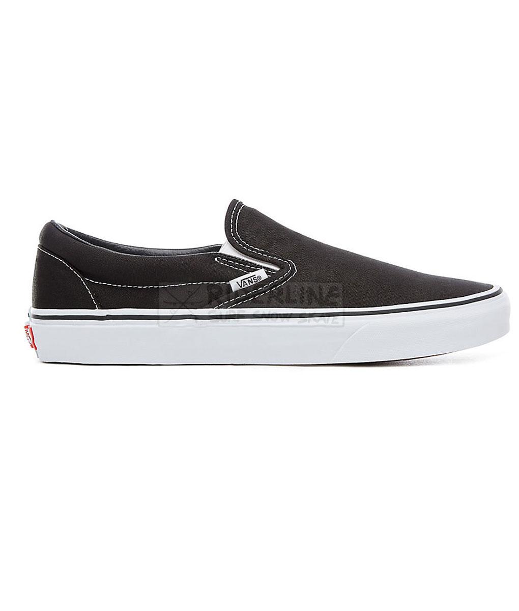 scarpe vans slip
