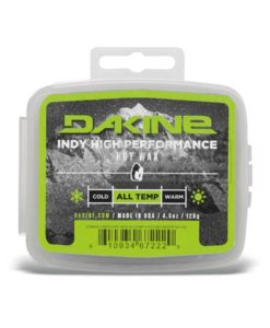 sciolina-dakine-indy-hot-wax-all-temp