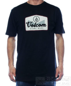 t-shirt volcom cristicle bsc tee