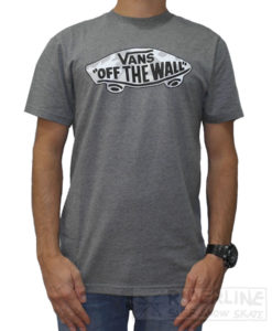 t-shirt-vans-otw-logo-fill-grey