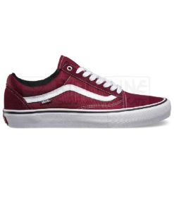 scarpe-vans-old-skool-pro-port-white