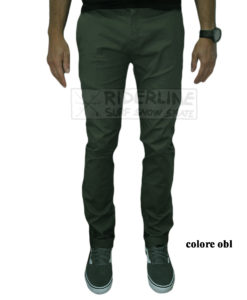 pantalone-volcom-frickin-tight-chino-obl