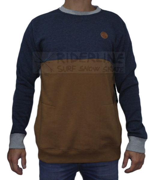 felpa-volcom-single-stone-colorblock-creew-navy