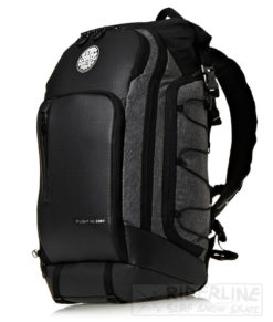 zaino surf rip curl f-light 2.0 back pack